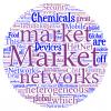 hetrogenous network market