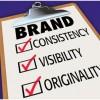 tips to branding