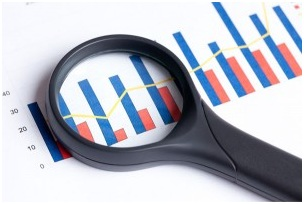 Market Research Trends to Watch in 2013-14