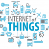 Internet of Things Trillion Dollar Industry