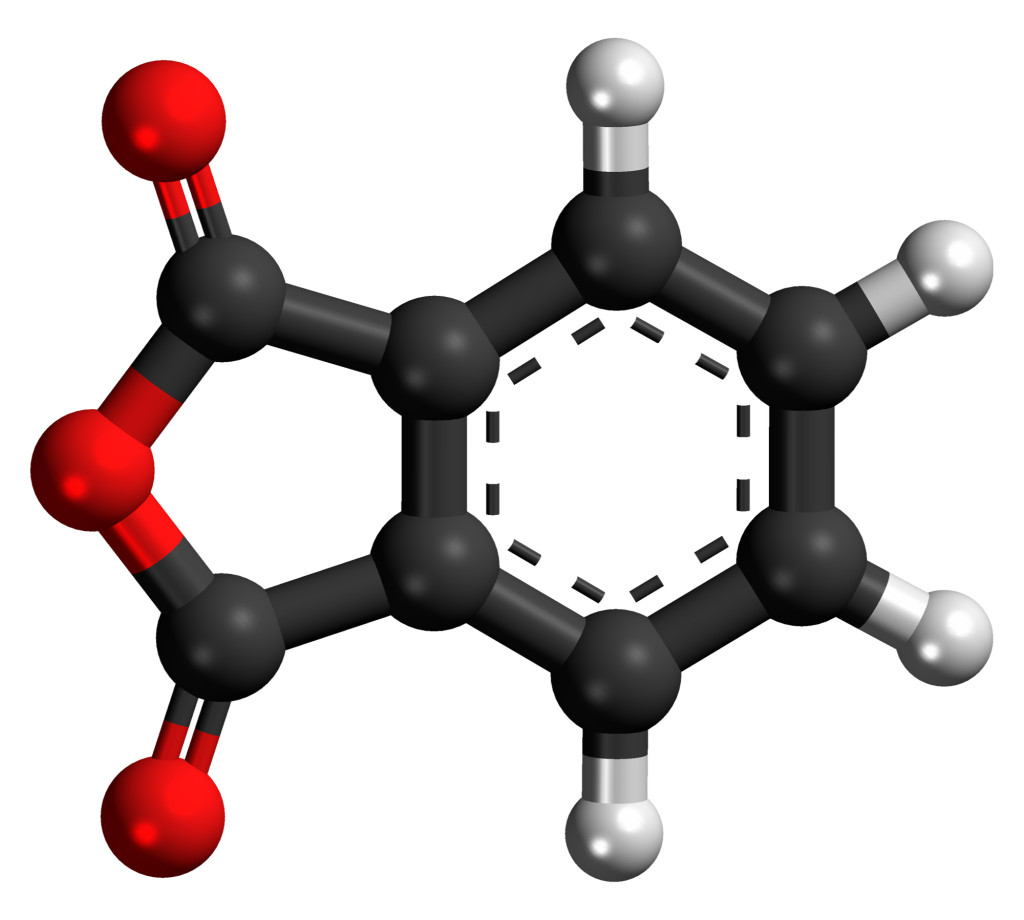 Phthalic Anhydride Market